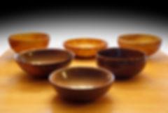 New Bowls.JPEG