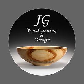 logo copy33.jpg