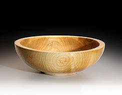 Hard Maple Bowl copy11.JPG