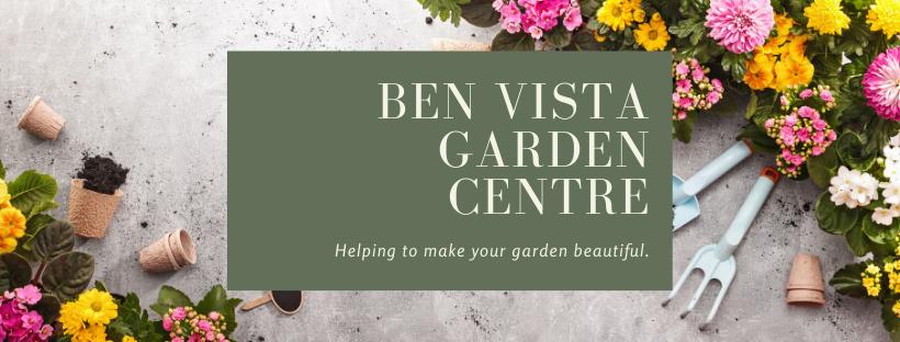 Ben vista garden centre(7).png