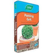 Potting Grit.jpg