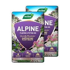 Alpine & Potting Mix.jpg