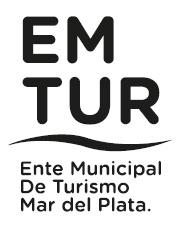 EMTUR MDP 2