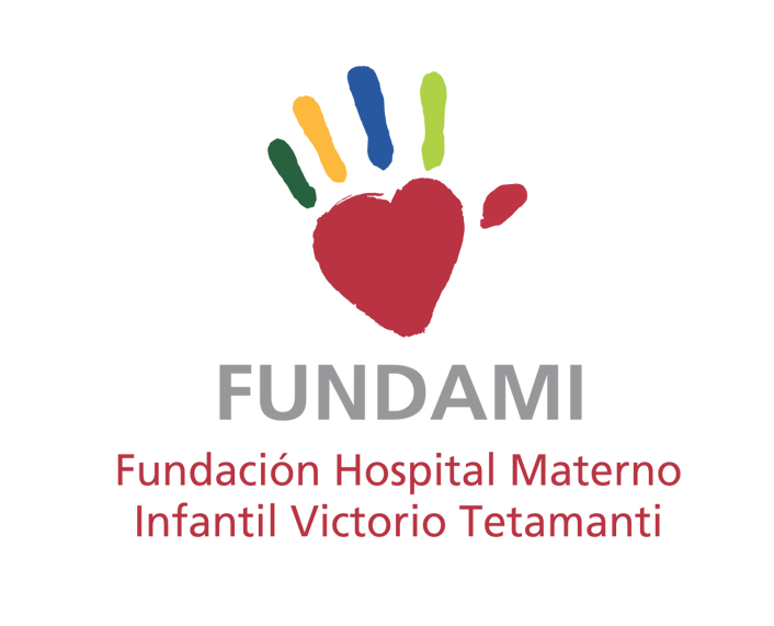 Logo Fundami