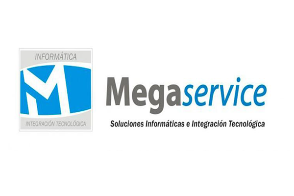 Megaservice ASDA