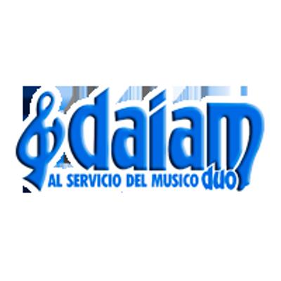 daiam