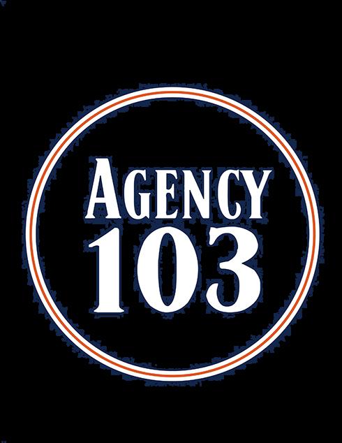 Agency%20103%20logo%202020%20COMIN%20SOO