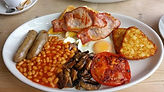 a-nice-full-english-breakfast.jpg