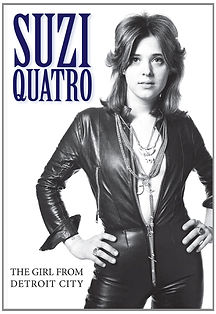Suzi-Quatro-Girl-From-Detroit-City-CD-Bo