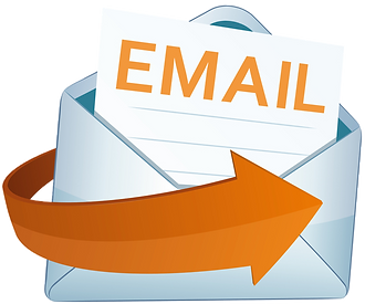 new-email-logo.png