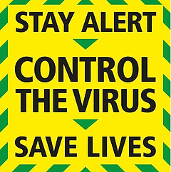 covid-19-save-lives-stay-alert-1.png