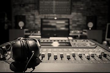 empty-radio-studio-sepia.png