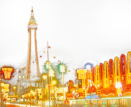 Blackpool-Tower-free-png-images.png