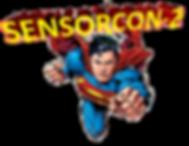 SensorCon2.png