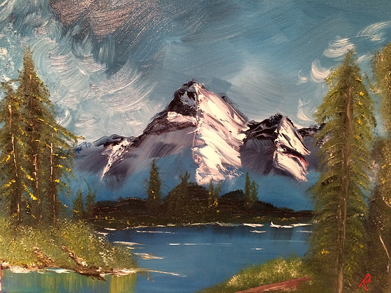 Original Rebecca Mountain 1