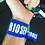 Thumbnail: POWER BANDS