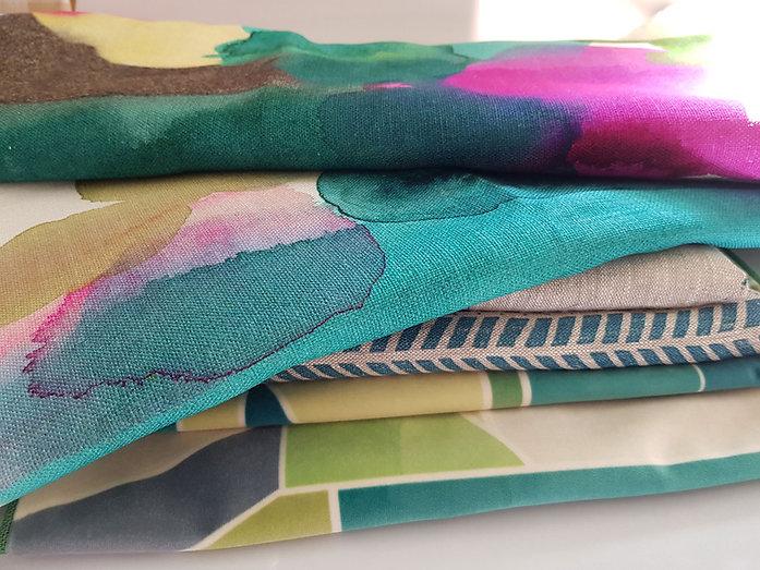 Fabric-pile.jpg
