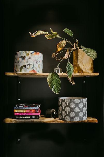 multi-shelves-shades.jpg