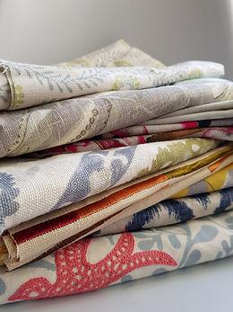 Fabric-Pile-2.jpg