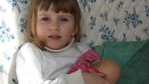 Réflexion autour de la notion de culture d'allaitement ou de non-allaitement