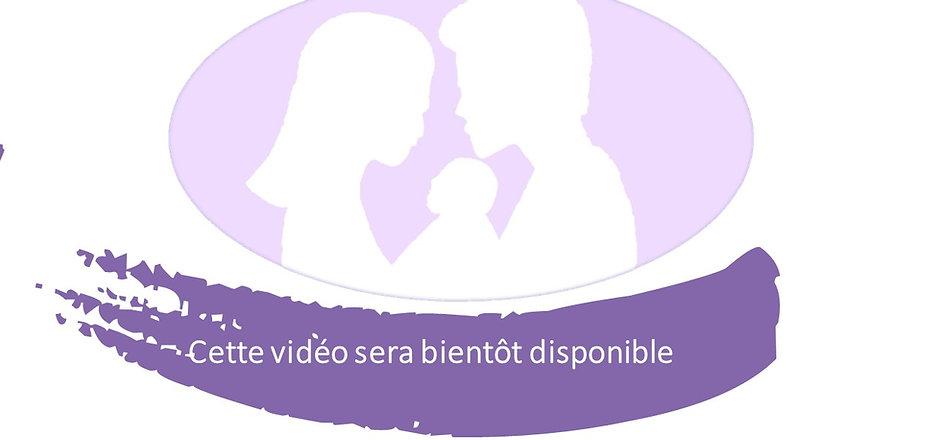 vidéo_en_cours_2.jpg