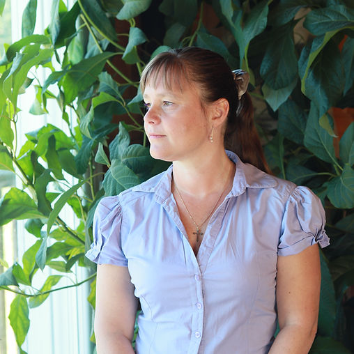 Claire Boquillod Conseillière en allaitement.JPG