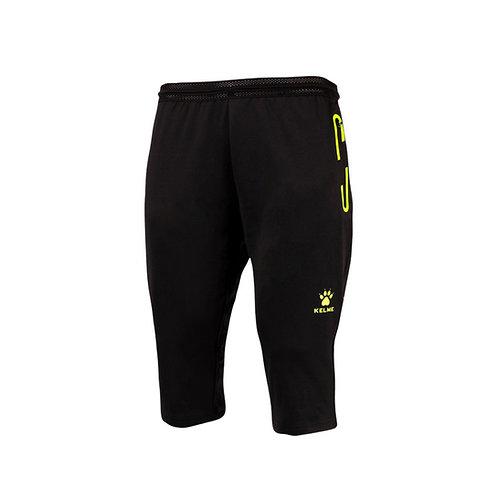Kelme 3/4 Training Pants