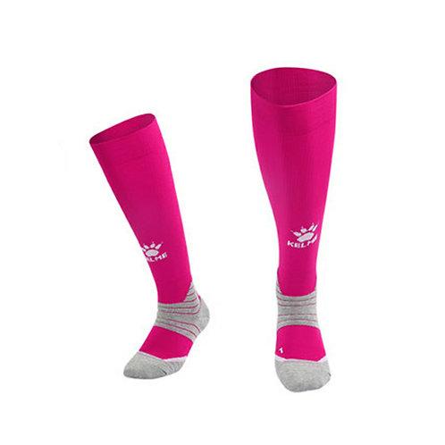 Kelme Long Sports Socks