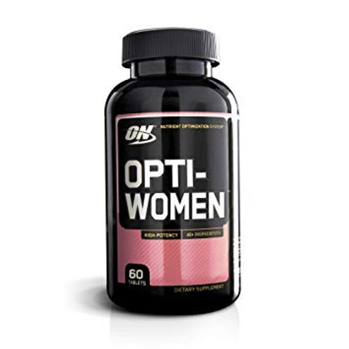 ON Opti-Women | 90 pills (1 month supply)