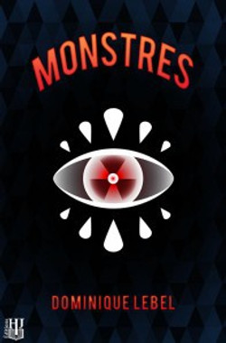 d-lebel-monstres-197x300.jpg