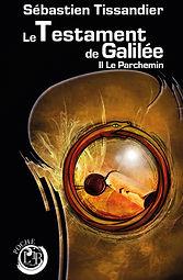 Le_Testament_de_Galilée_T2_Couverture_p