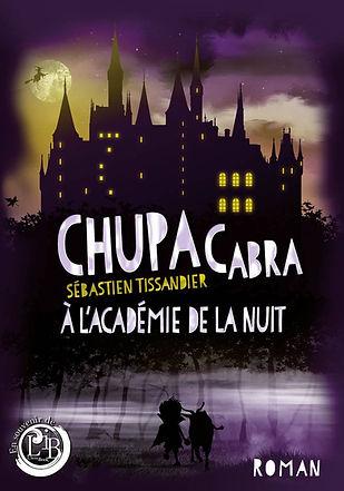 Chupacabra_à_l'académie_de_la_nuit.jpg
