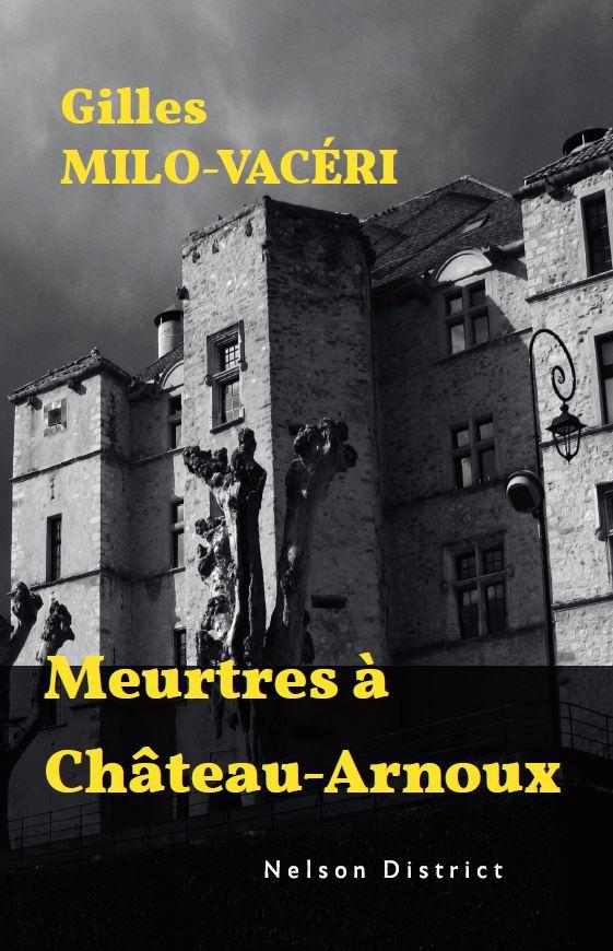 CV_Meurtres_a_Chateau_Arnoux561.jpg