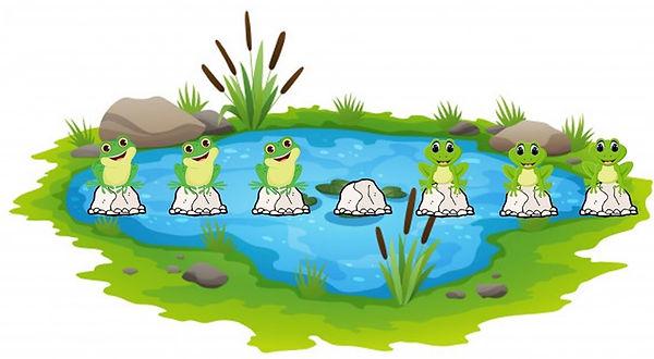 mare aux grenouilles.jpg
