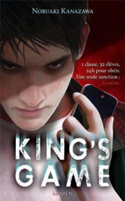 kings-game.png