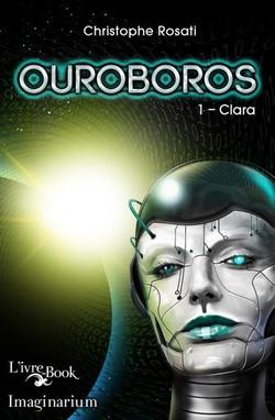 Ouroboros1.jpg