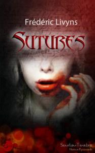 sutures.jpg