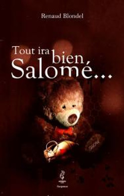 tout_ira_bien_salome.jpg