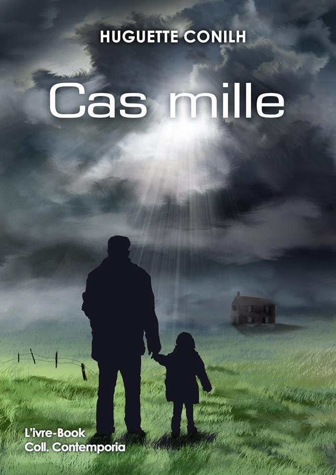 Cas mille