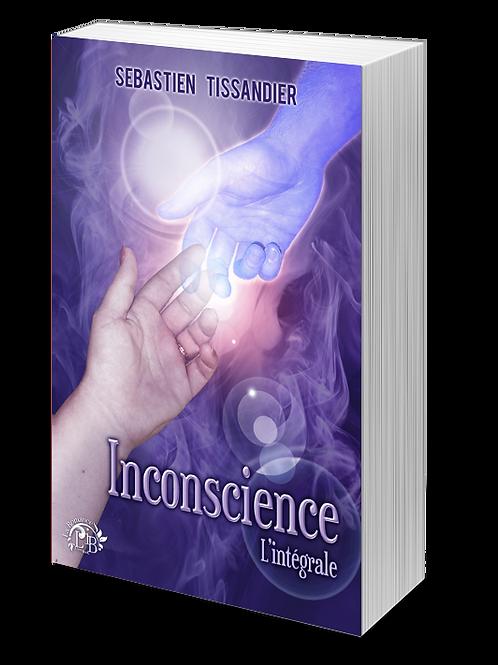 Inconscience - L'intégrale
