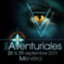 Aventuriales.jpg