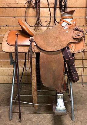chavez saddle 4.jpeg
