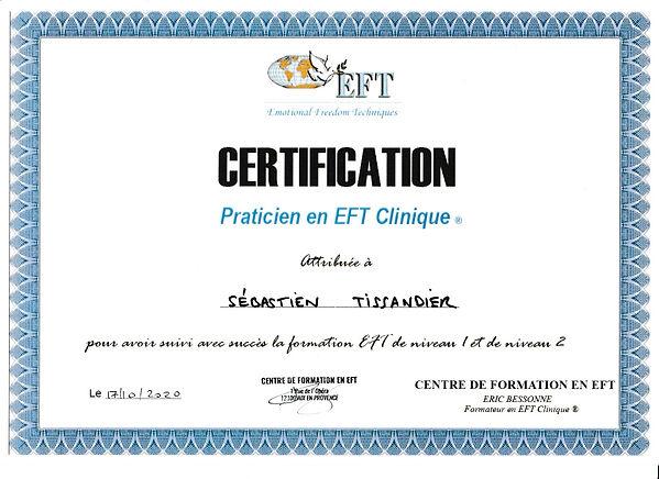 Certification EFT.jpg