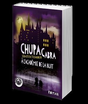 Chupacabra_à_l'académie_de_la_nuit_liv