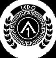 Logo LEDO_T1.png