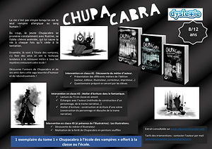 Plaquette Interventions Chupacabra.jpg