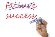 success-620300_1280.jpg
