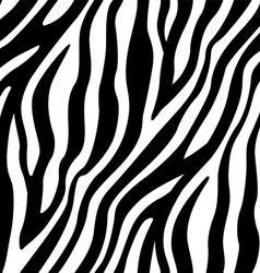 zebra-stripes-seamless-pattern-vector-2470840.jpg