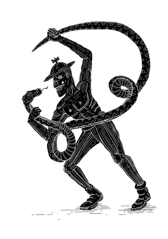 змеелов печать.tif