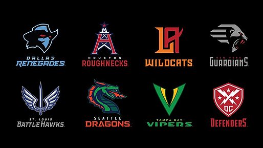 XFL Teams.png